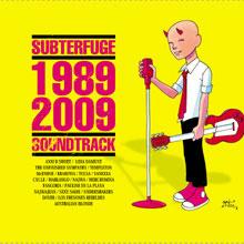 subterfuge_20