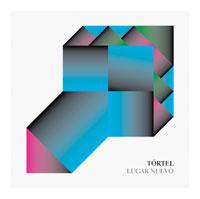 tortel_lugarnuevo