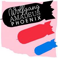 wolfgang_amadeus_phoenix
