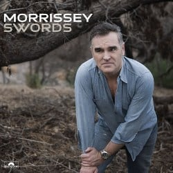Morrissey_Swords