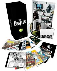 beatles_boxset