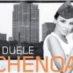chenoa_duele