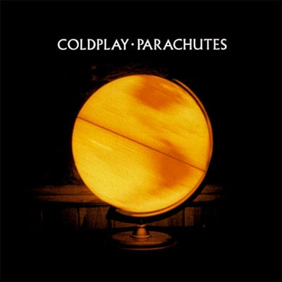 coldplay_parachutes