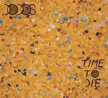 dodos_time