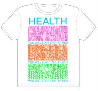 health_camiseta