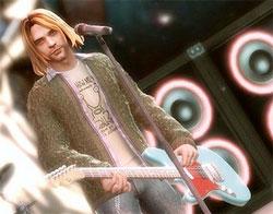 k_cobain_guitar