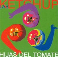 ketchup_hijas_tomate