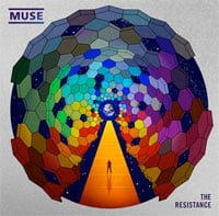 muse_resistance
