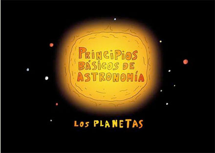 planetas_principios