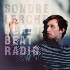 sondre_hearbeat