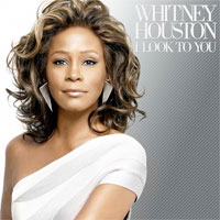 whitney_i_look_to_you