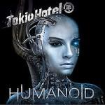 Humanoid_album