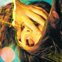 The-Flaming-Lips-Embryonic