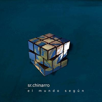chinarro_mundo_segun
