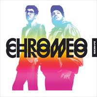 chromeo_kicks