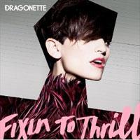 dragonette_fixin