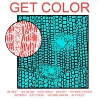 health-get-color