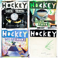 hockey_mind_chaos