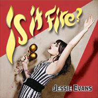 jessie_is_it_fire