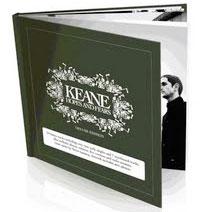 keane_hopes