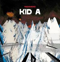 kid_a