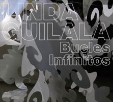 linda_bucles