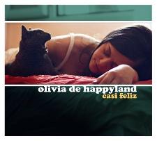 olivia_de_happyland