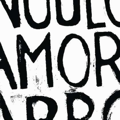 portada_triangulo_de_amor_bizarro