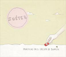 sueter_practicas