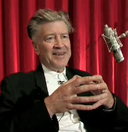 todo es lynch
