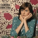 Lets_Get_Out_of_This_Country-Camera_Obscura