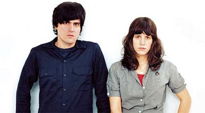 fiery_furnaces
