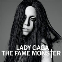 gaga_fame_monster