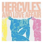 hercules-love-affair