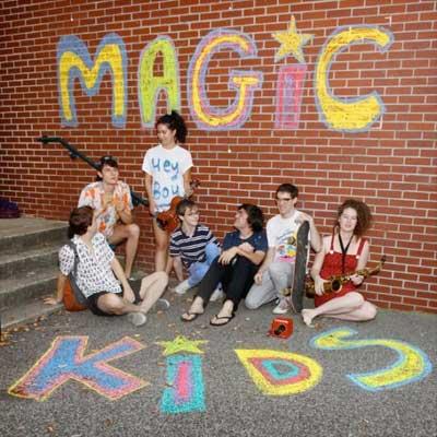 magic_kids