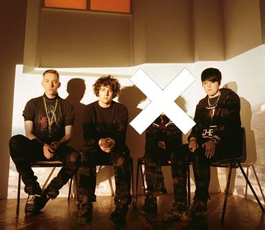 nuevos-xx