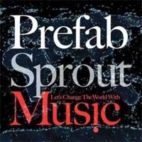 prefab_music