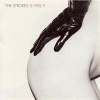 strokes_isthisit