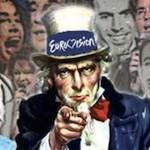 Eurovisión te necesita