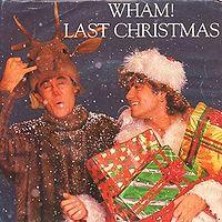 200px-Last_Christmaswham