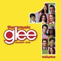 Glee Volume 1