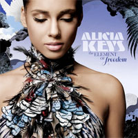 alicia_keys_element