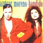 azucar_moreno-bandido