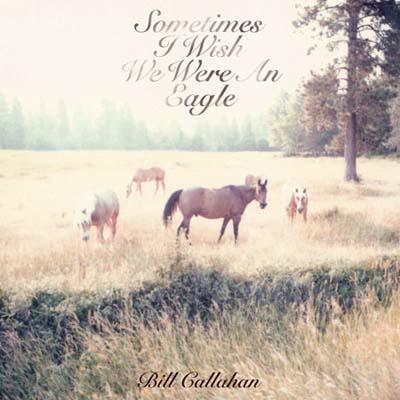 bill_callahan-sometimes