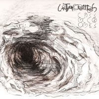 cass-mccombs-catacombs