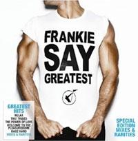 frankie_greatest