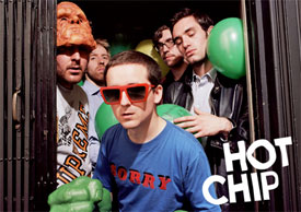 hot_chip_one