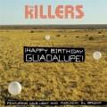 killers_happy