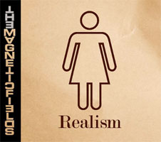 mf_realism