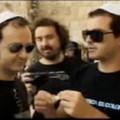oreja_israel